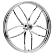 MAD WHEELS,MAD DEAFSTAR WHEEL 23 TO 32S